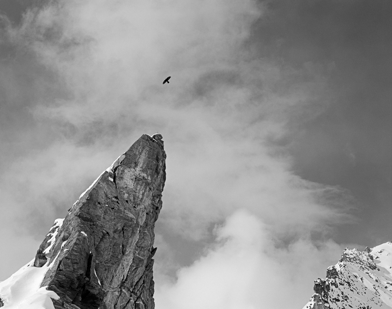Jamie_Kripke_Alps40_08.jpg
