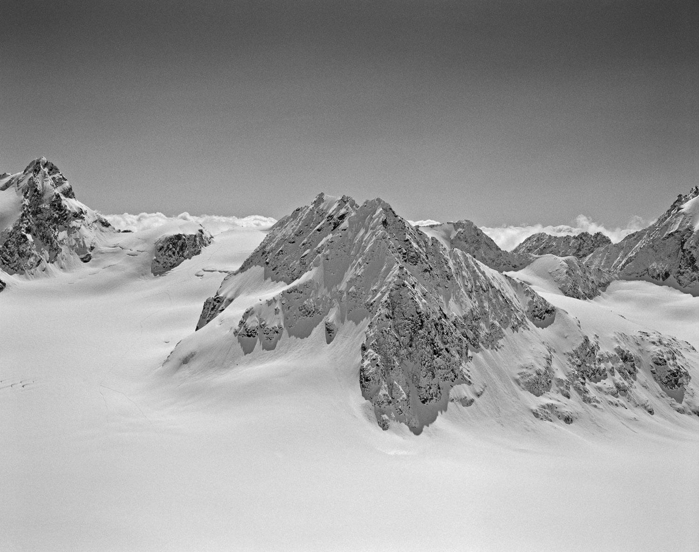 Jamie_Kripke_Alps40_10.jpg
