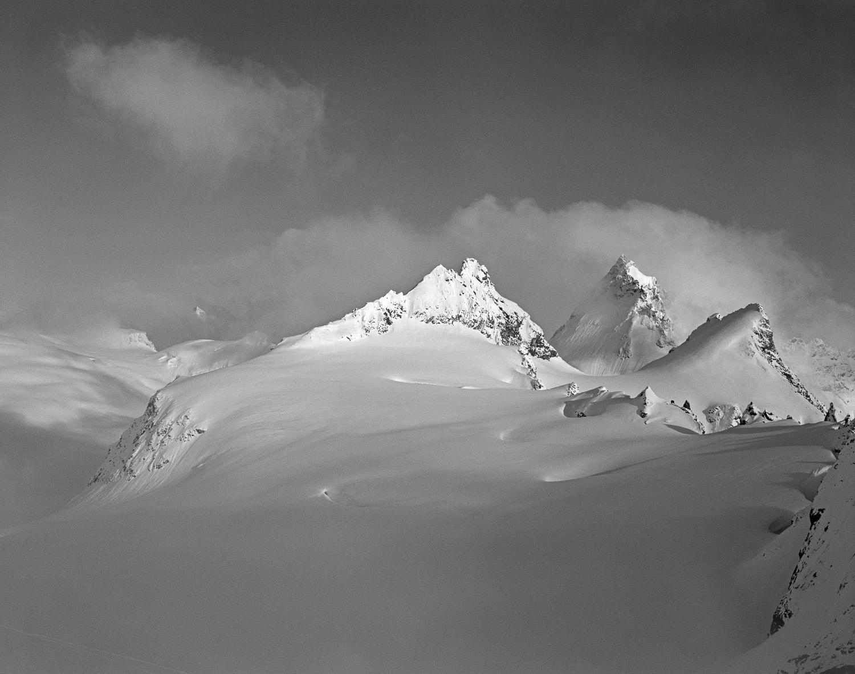 Jamie_Kripke_Alps40_11.jpg