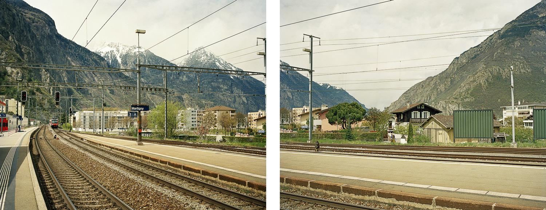 Jamie_Kripke_Alps40_14.jpg