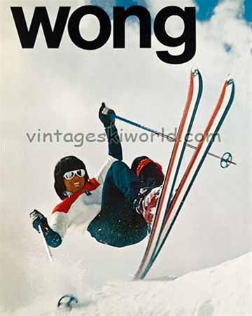 poster-vsw-wayne-wong-2.jpg