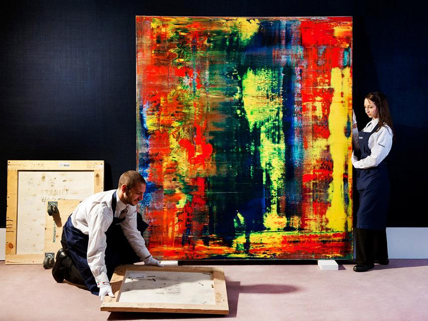 Gerhard-Richter-Abstraktes-Bild_860.jpg