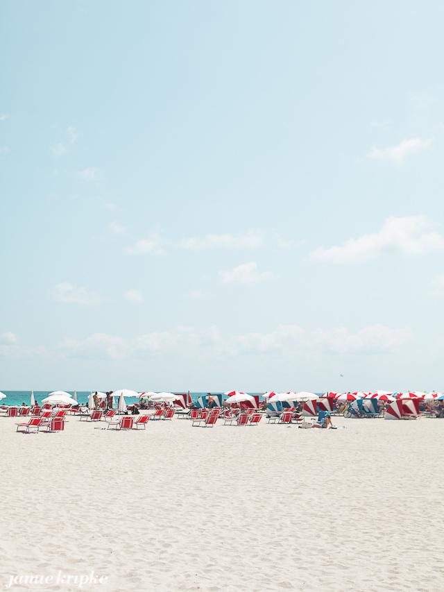 jamie_kripke_south_beach-5.jpg