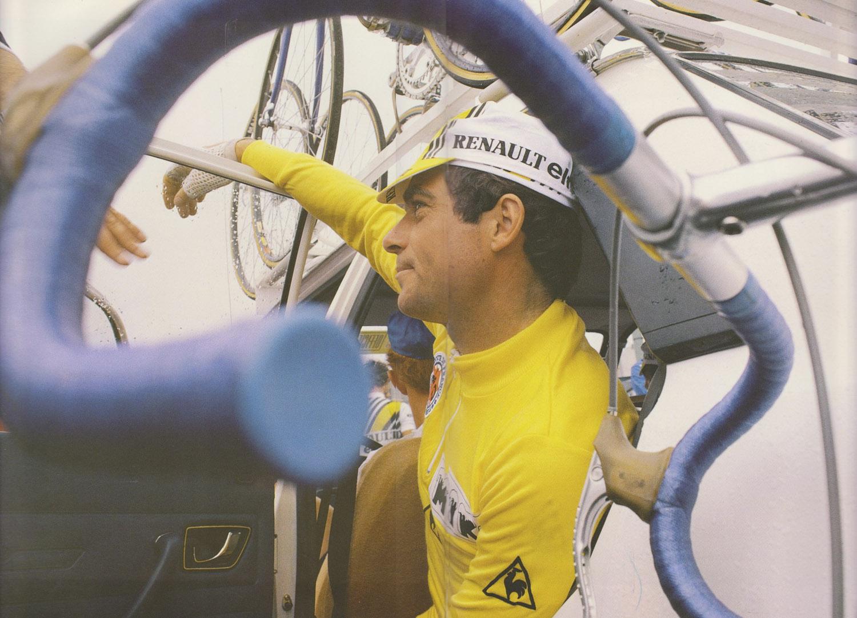 tour-de-france-1982--37--hinault-gitanerenault.jpg