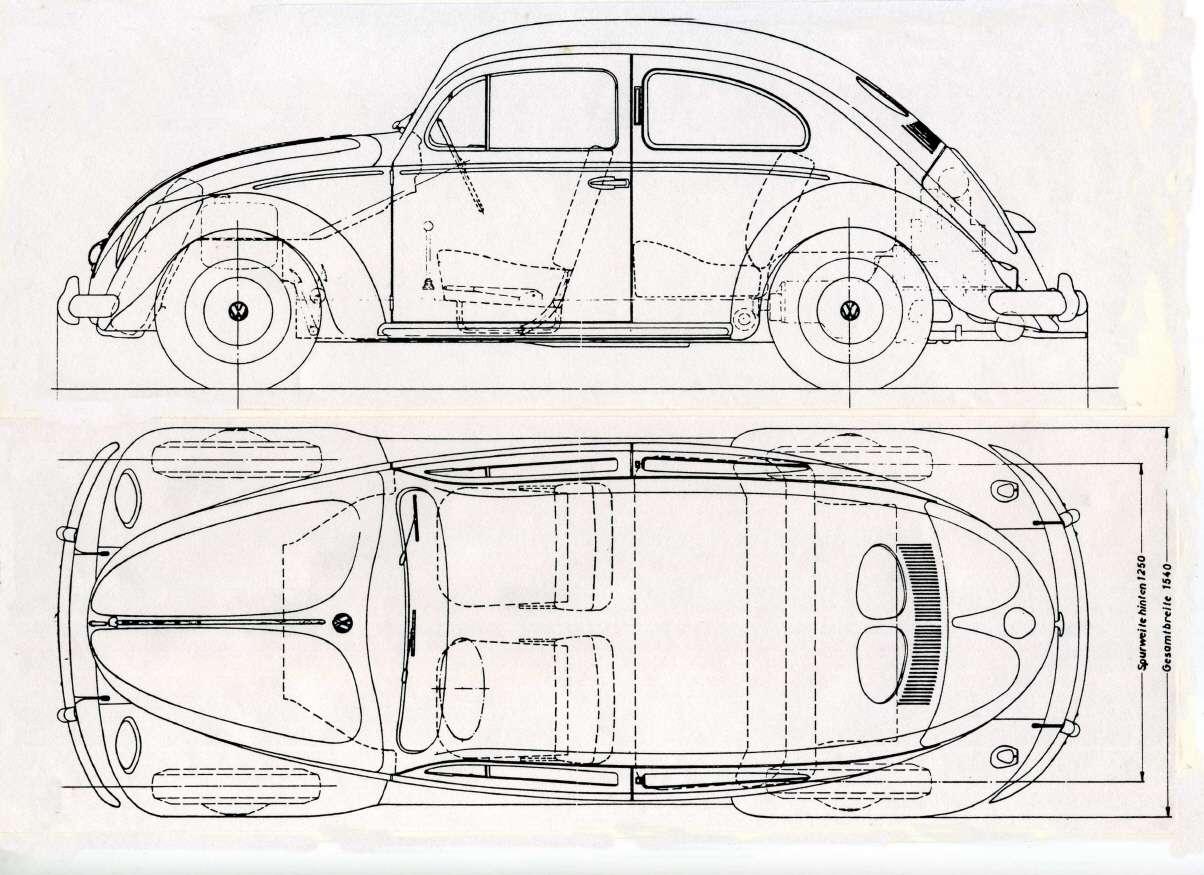 VW_01.jpg