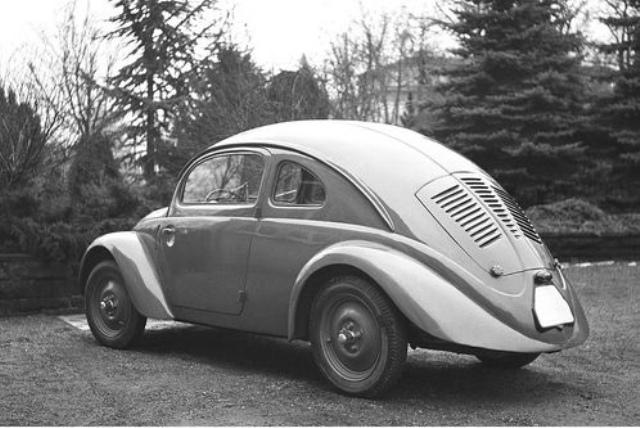 VW_04.jpg