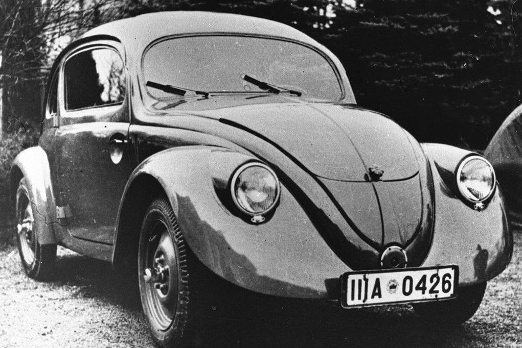 VW_06.jpg