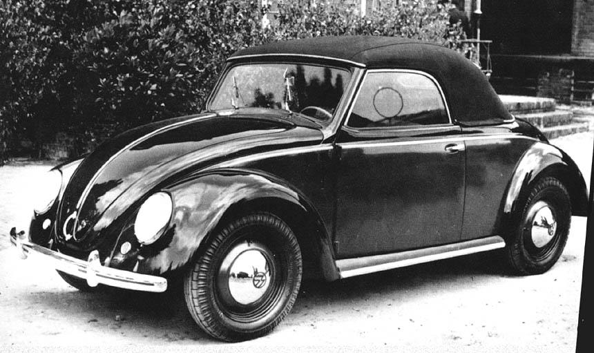VW_07.jpg