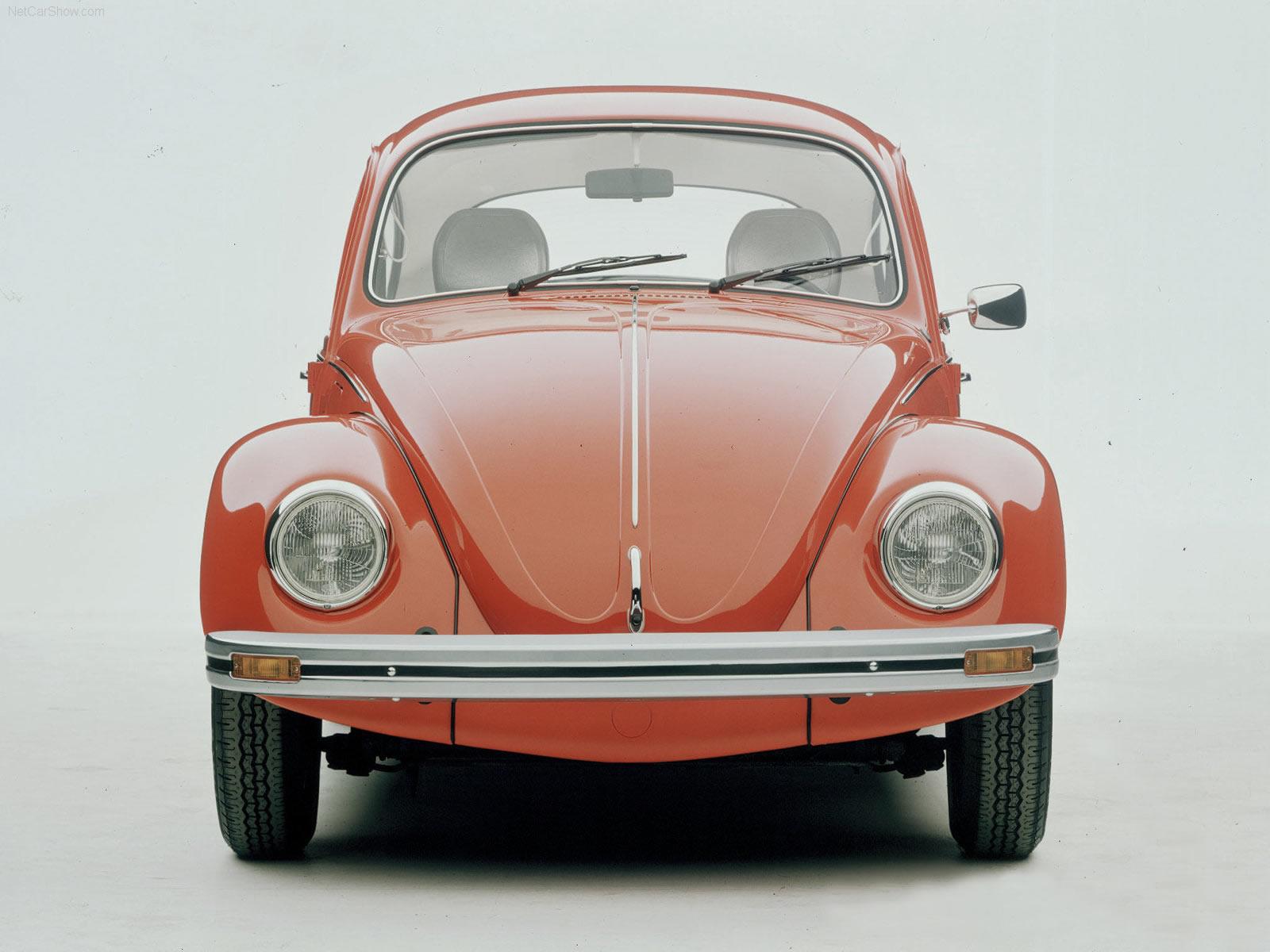 VW_11.jpg