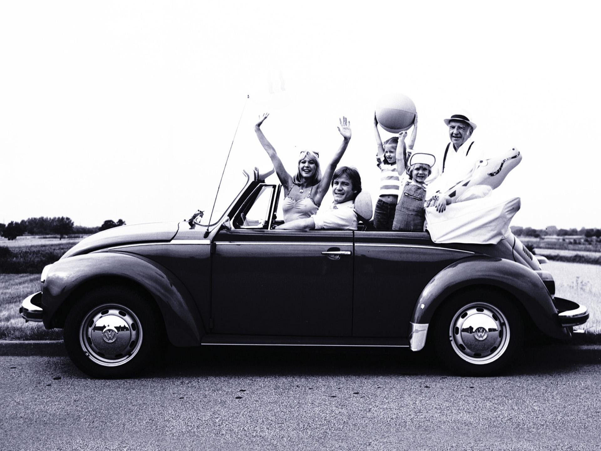 VW_09.jpg