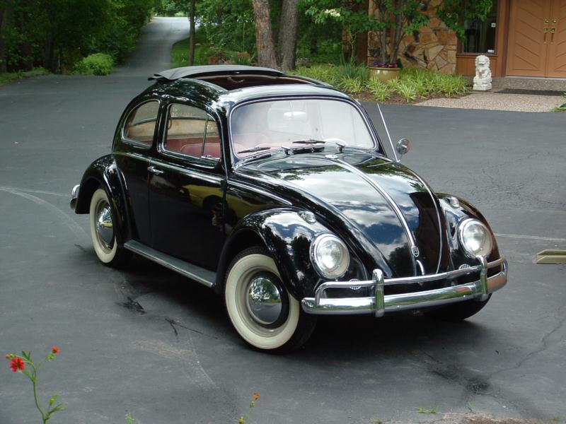 VW_13.JPG
