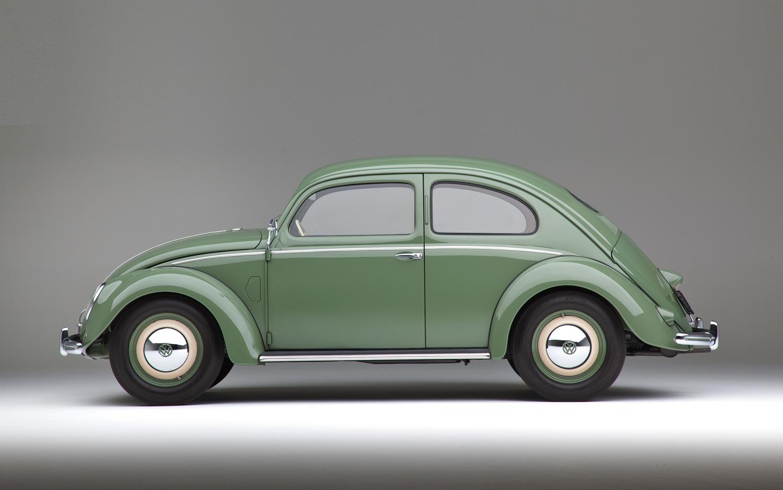 VW_14.jpg