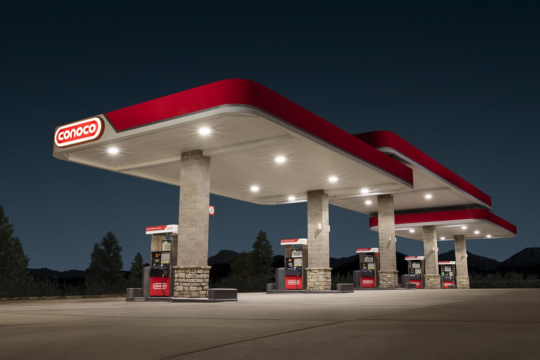 Jamie_Kripke_GasStations-17.jpg