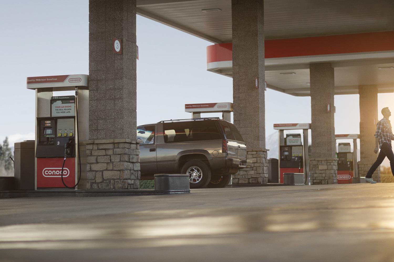 Jamie_Kripke_GasStations-16 copy.jpg