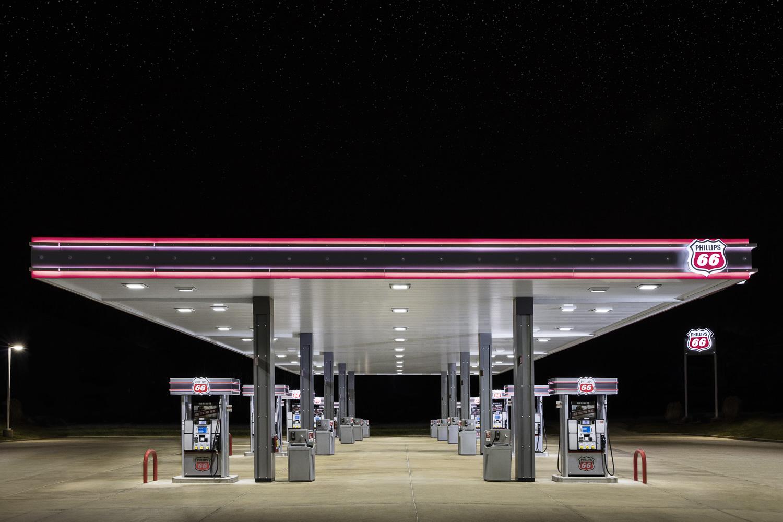 Jamie_Kripke_GasStations-21 copy.jpg