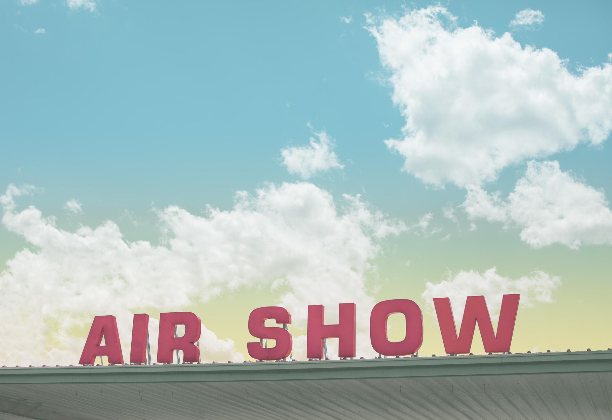 Jamie Kripke Air Show-01.jpg