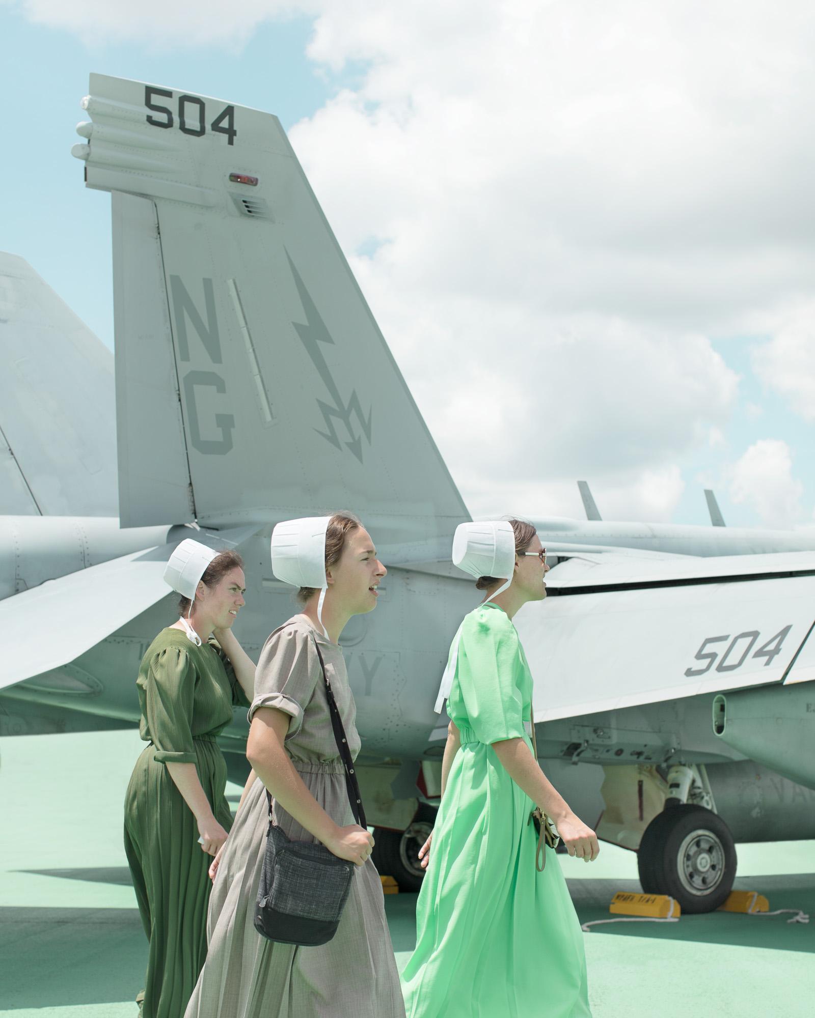 Jamie Kripke Air Show-04.jpg