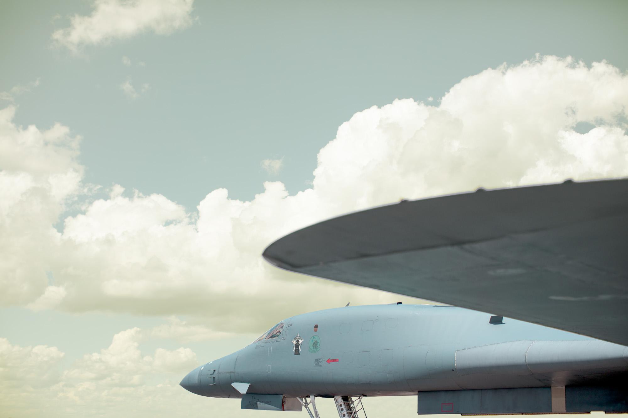 Jamie Kripke Air Show-20.jpg