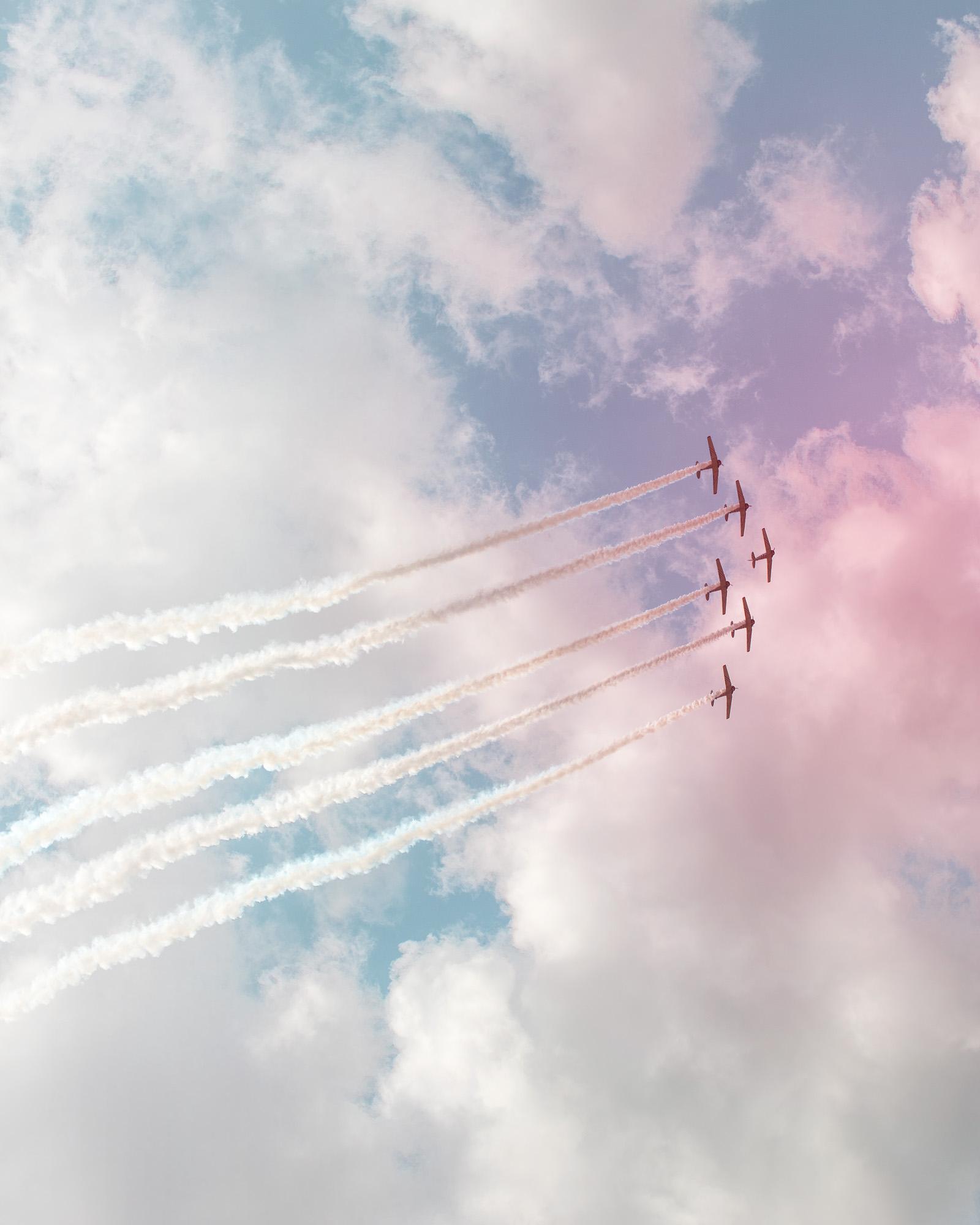 Jamie Kripke Air Show-21.jpg