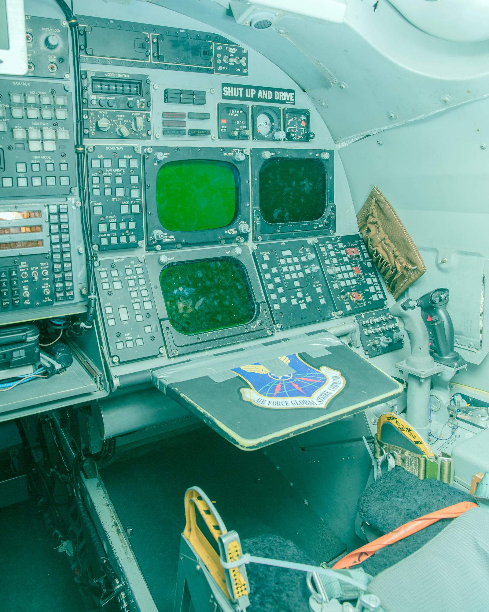 Jamie Kripke Air Show-24.jpg