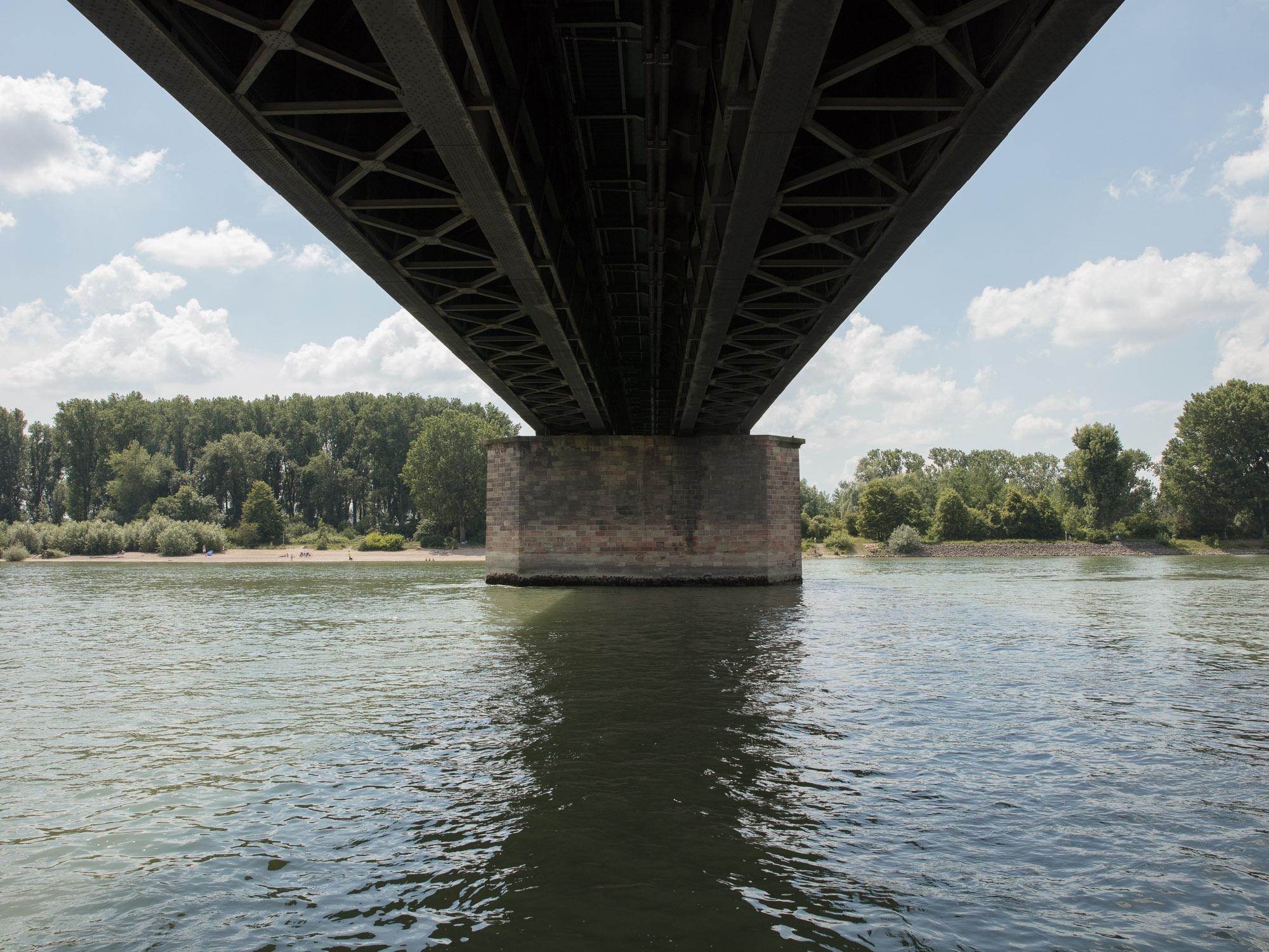 Jamie Kripke_Down the Rhine_03.jpg