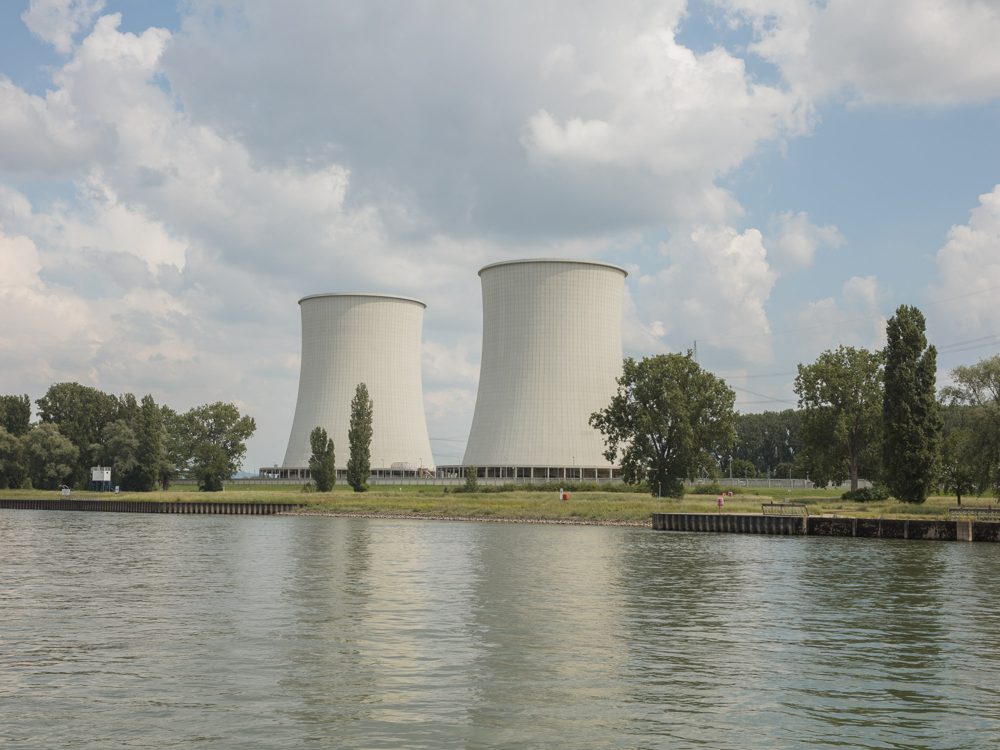 Jamie Kripke_Down the Rhine_13.jpg