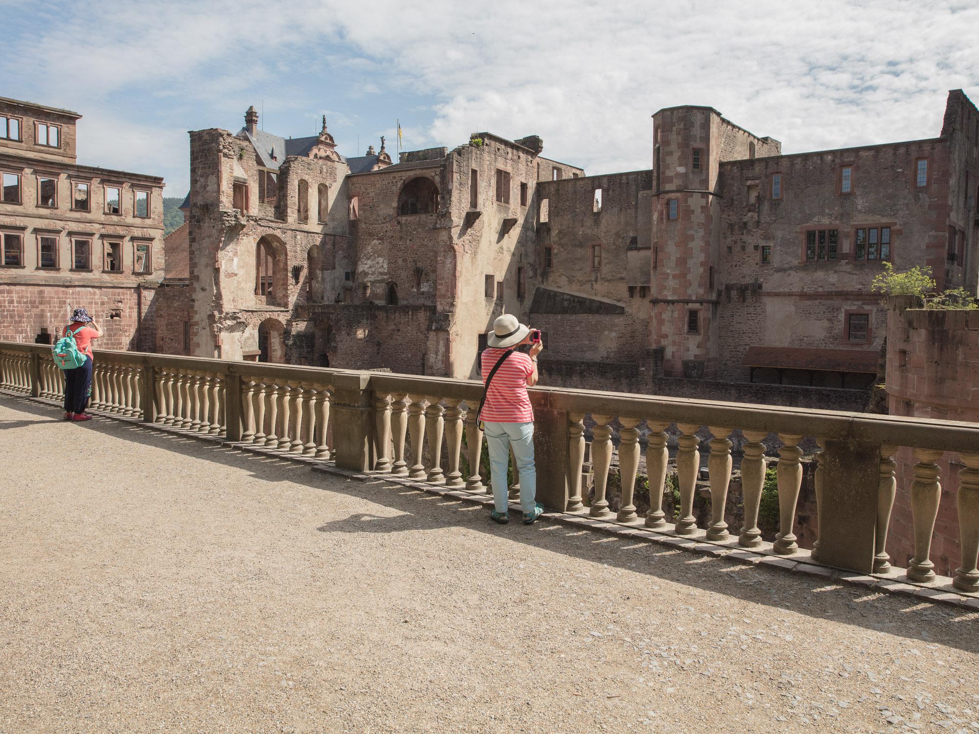 Jamie Kripke_Down the Rhine_16.jpg