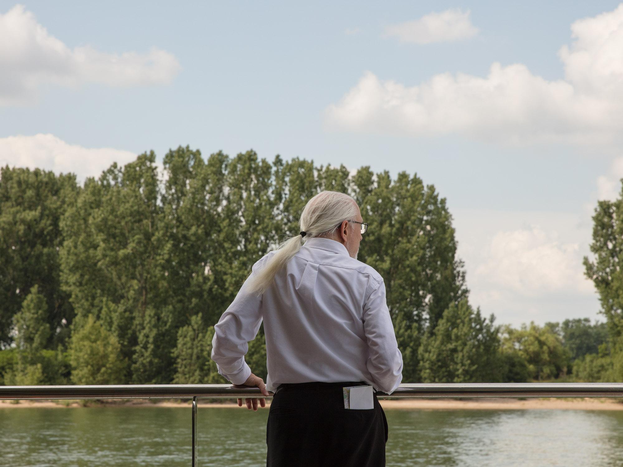 Jamie Kripke_Down the Rhine_29.jpg