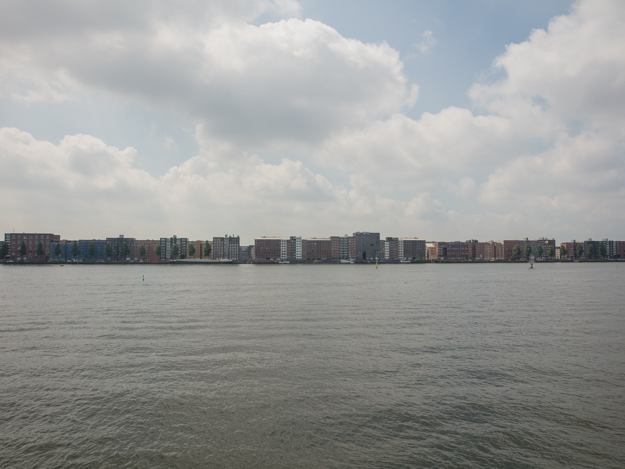 Jamie Kripke_Down the Rhine_34.jpg