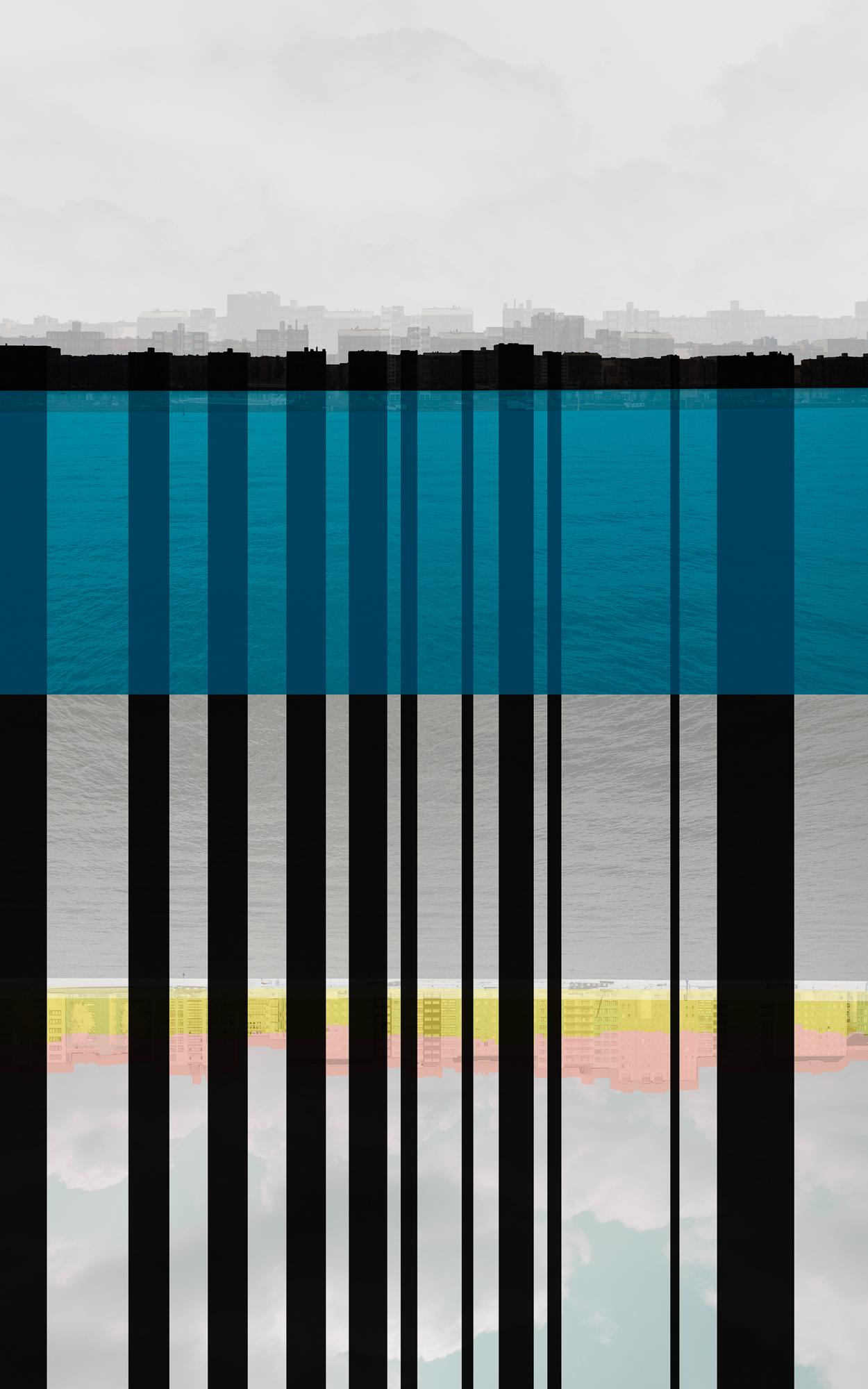 Jamie_Kripke_Down_the_Rhein_II-05.jpg