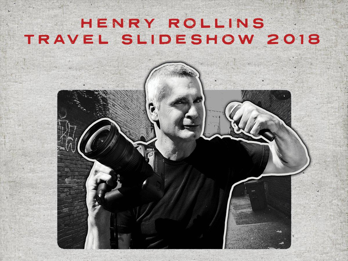 HRollins-TSlideshow2018.png