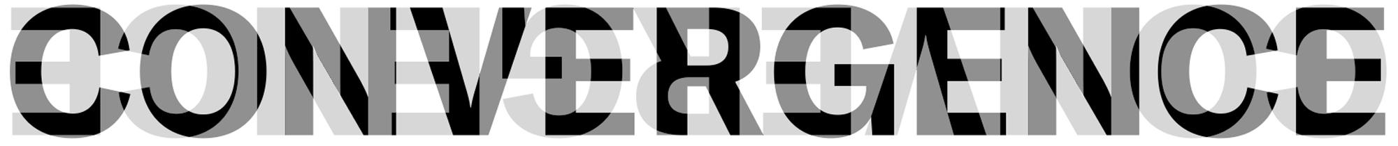 Convergence.ID.Final-8.jpg