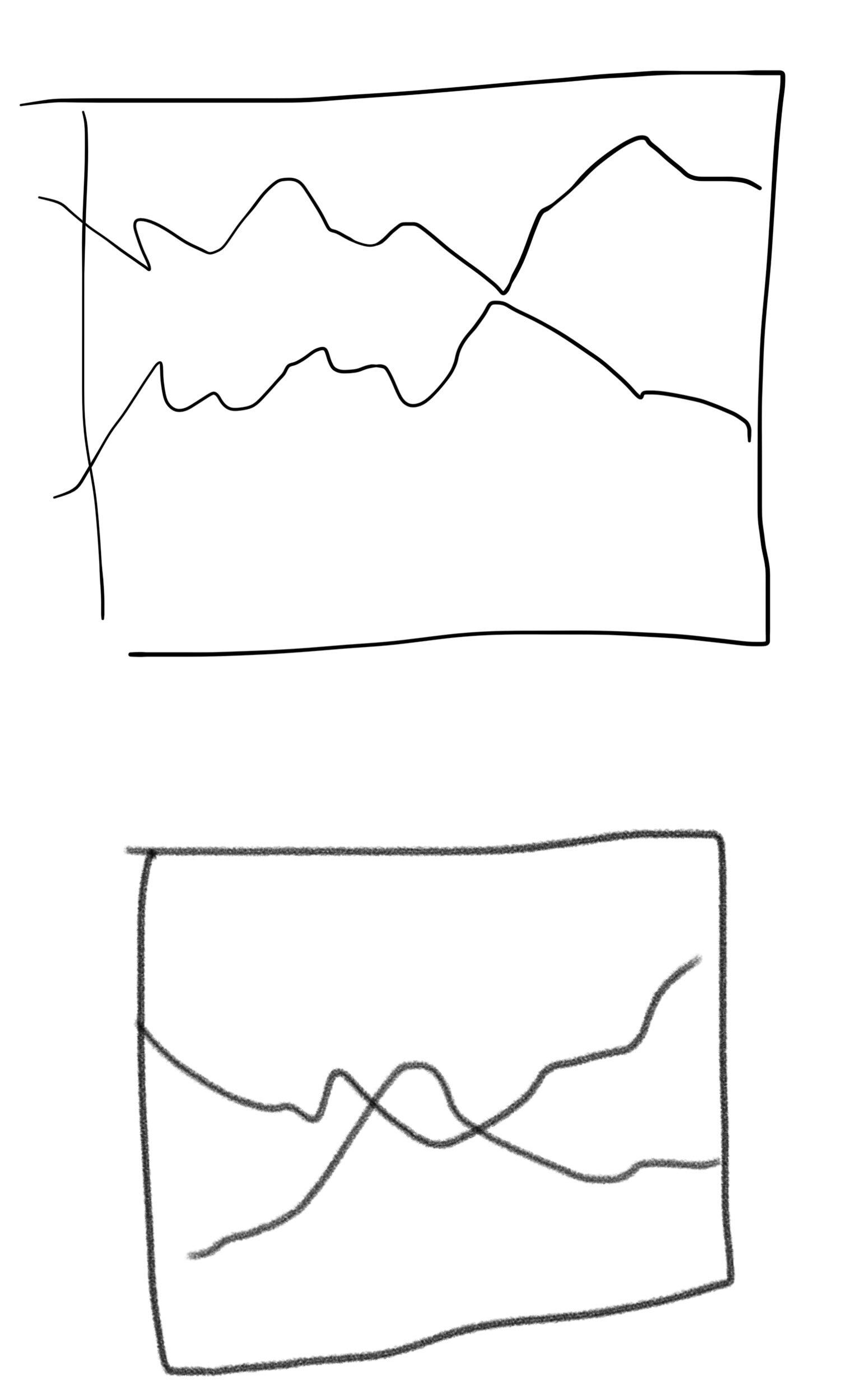 The Divide Origin-2.jpg