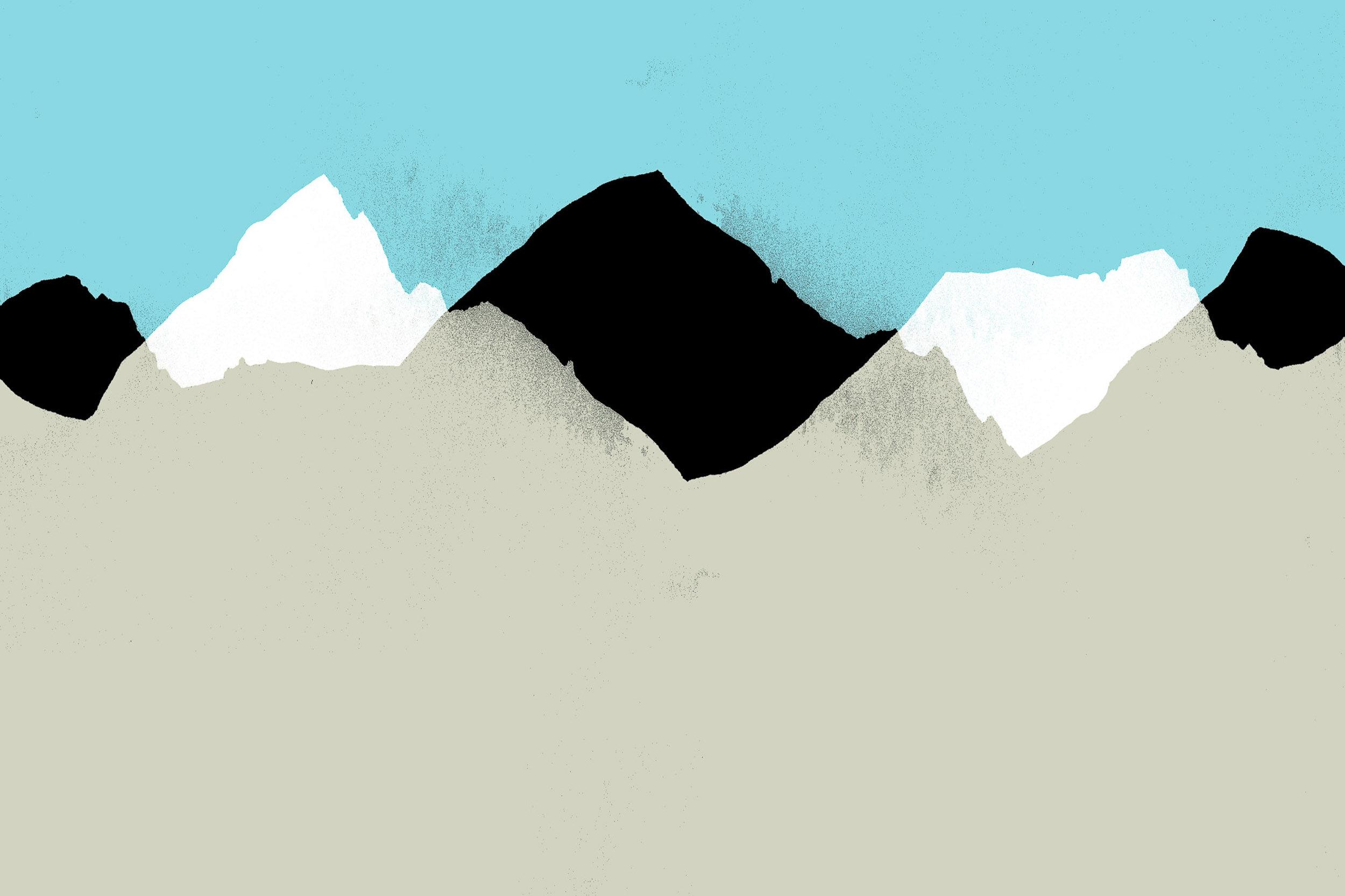 The Divide Origin-4.jpg