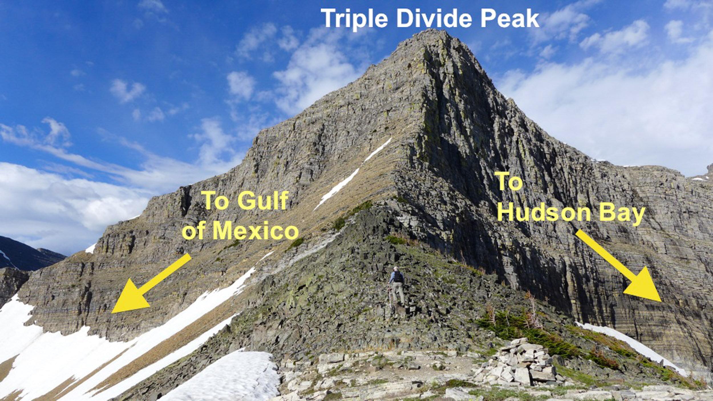 The Divide Origin-6.jpg