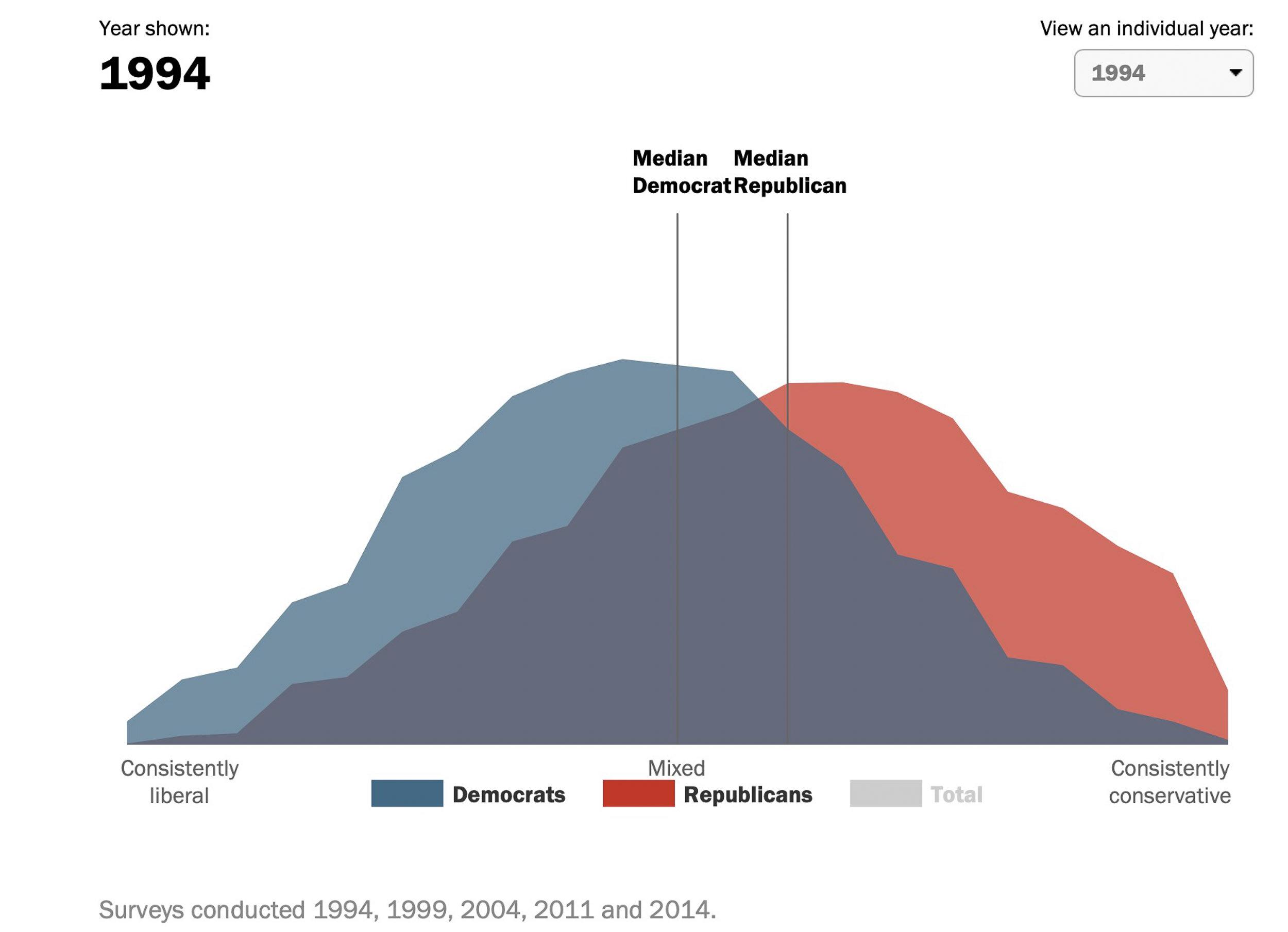 The Divide News-12.jpg