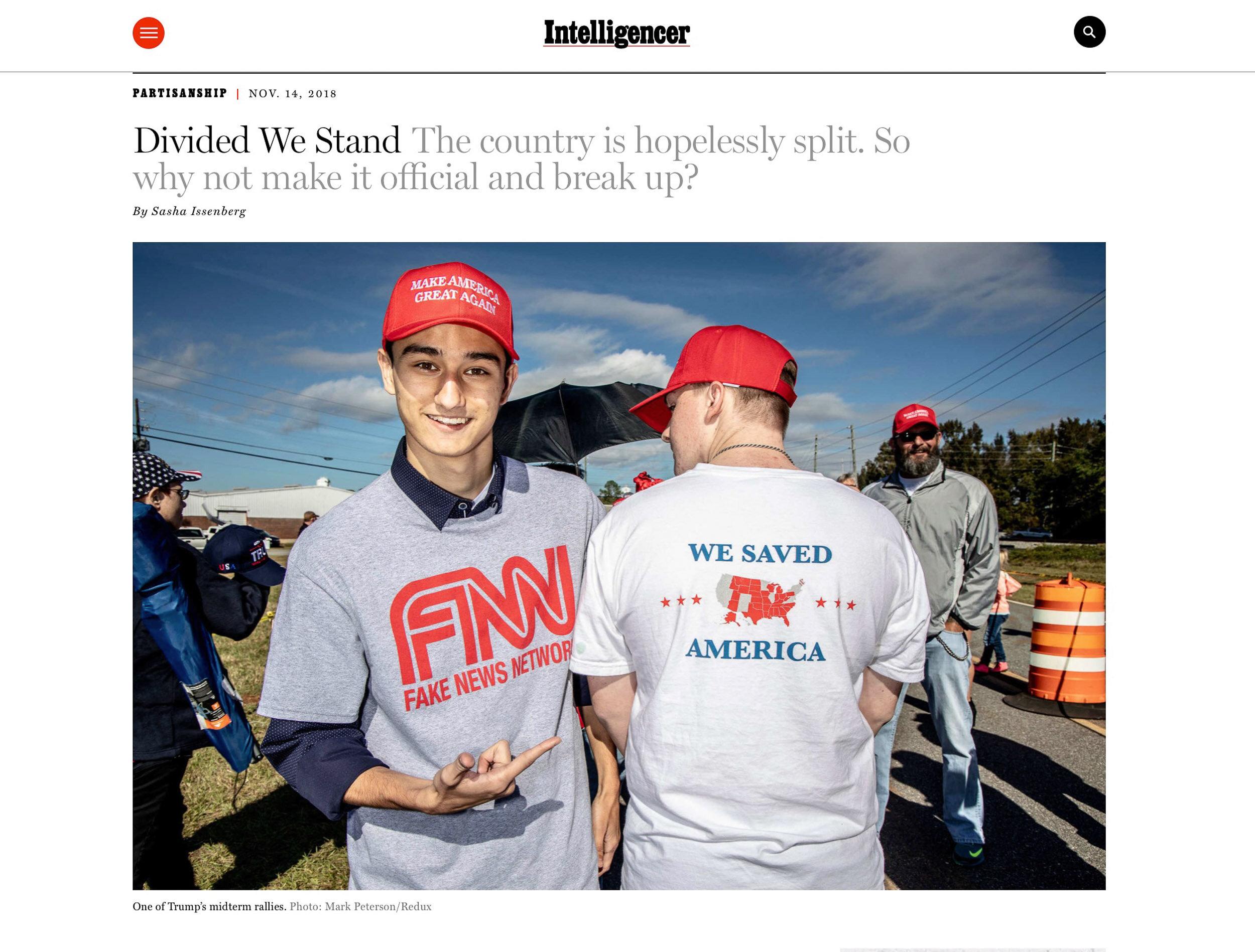 The Divide News-7.jpg