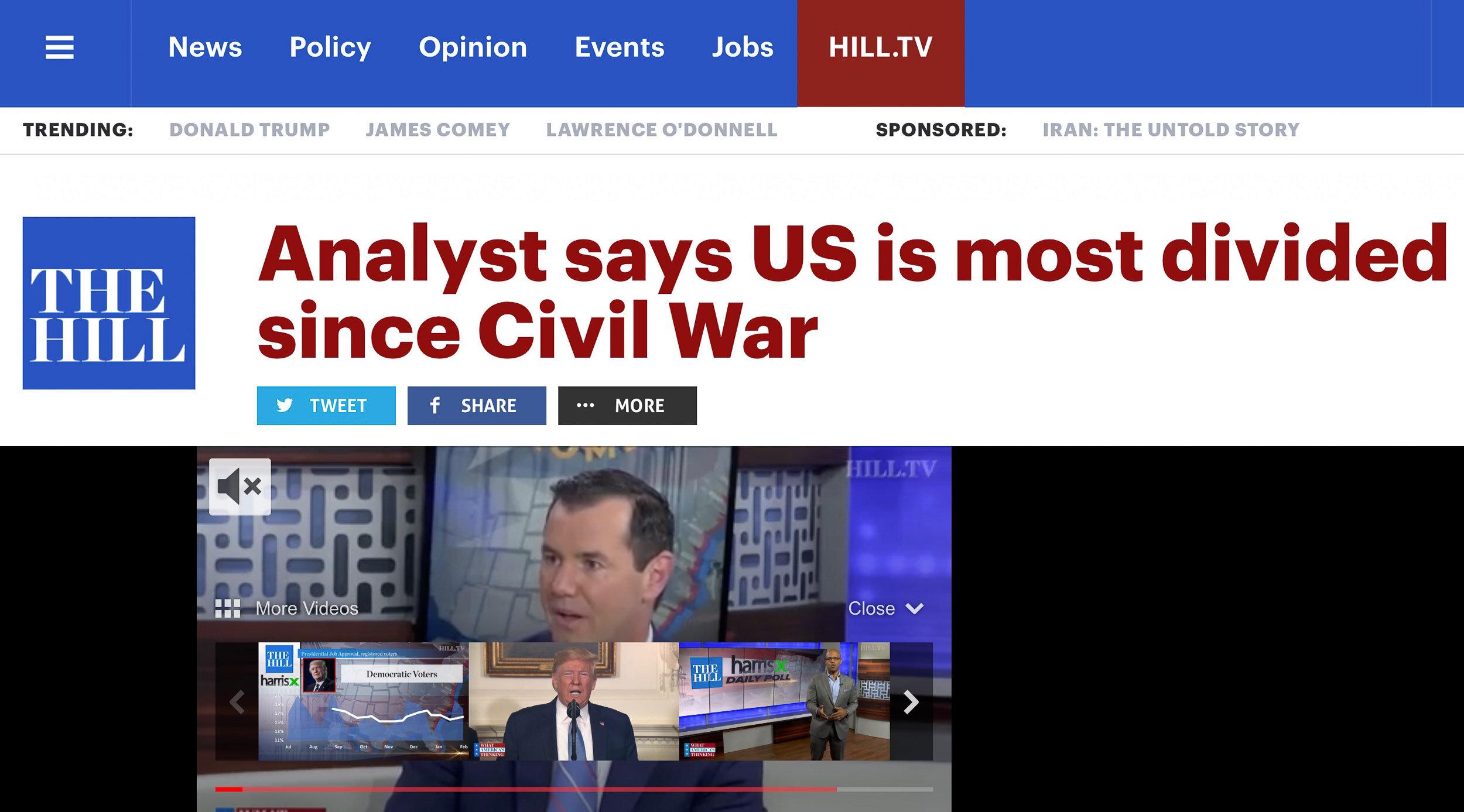 The Divide News-8.jpg