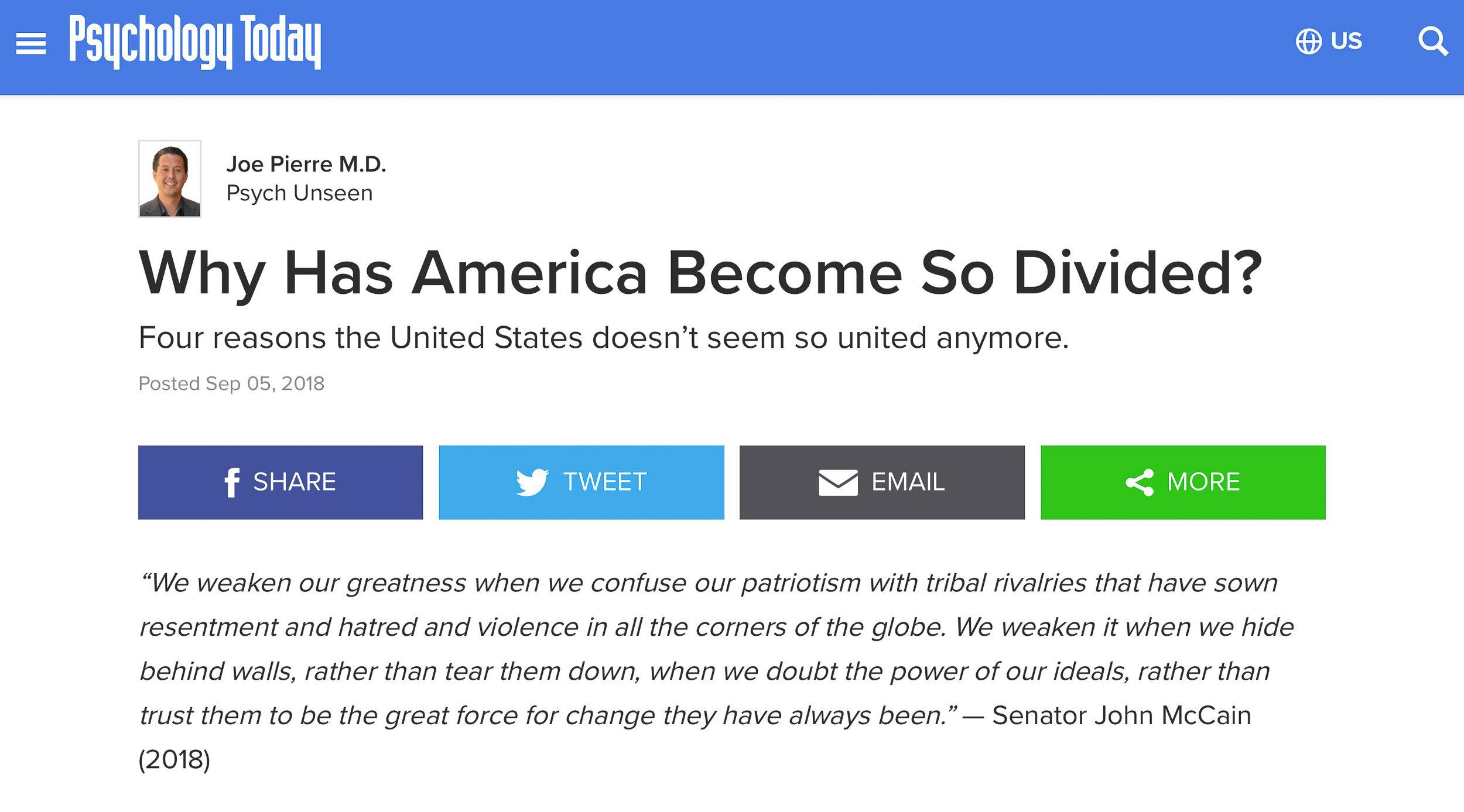 The Divide News-10.jpg