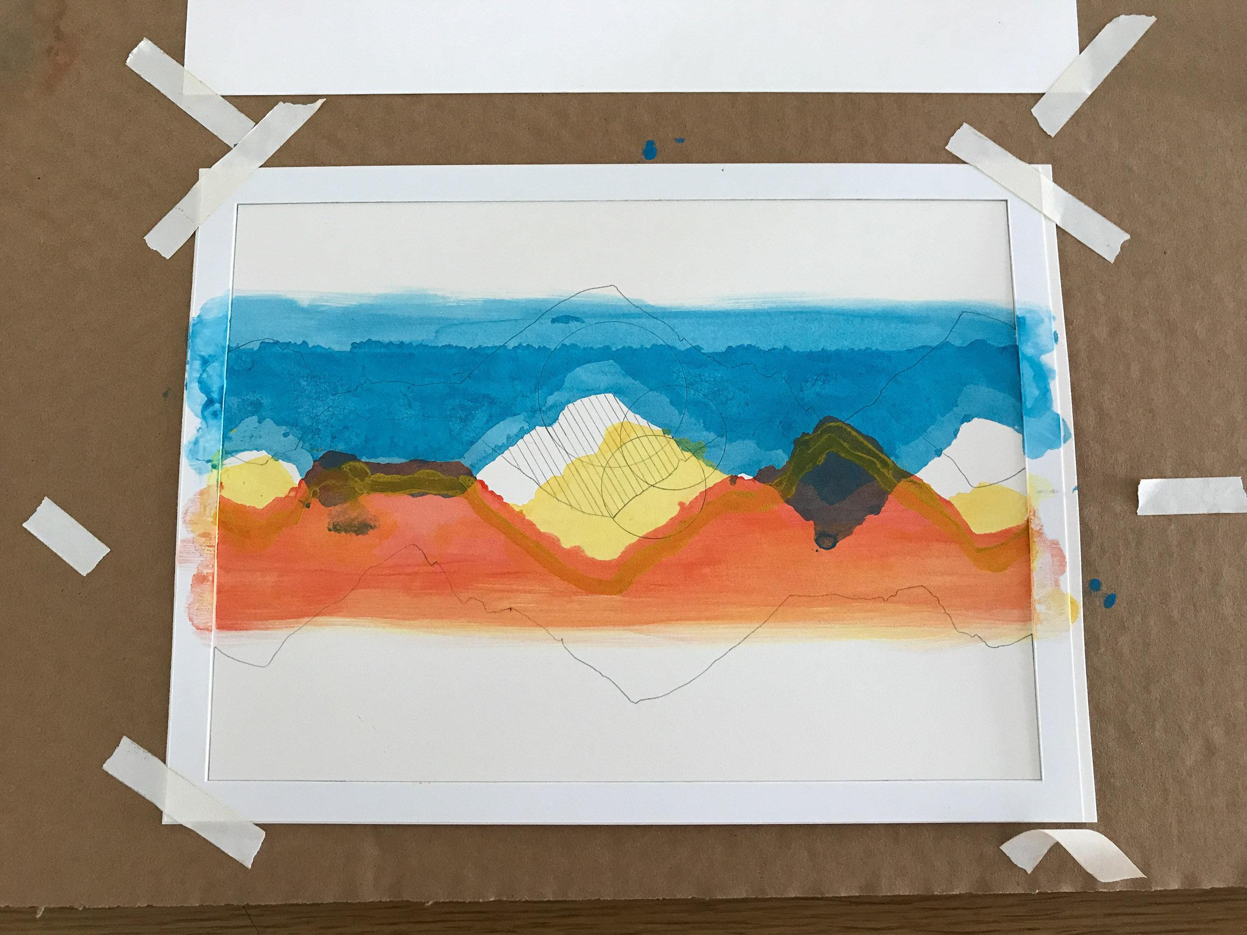 The Divide Watercolor-13.jpg