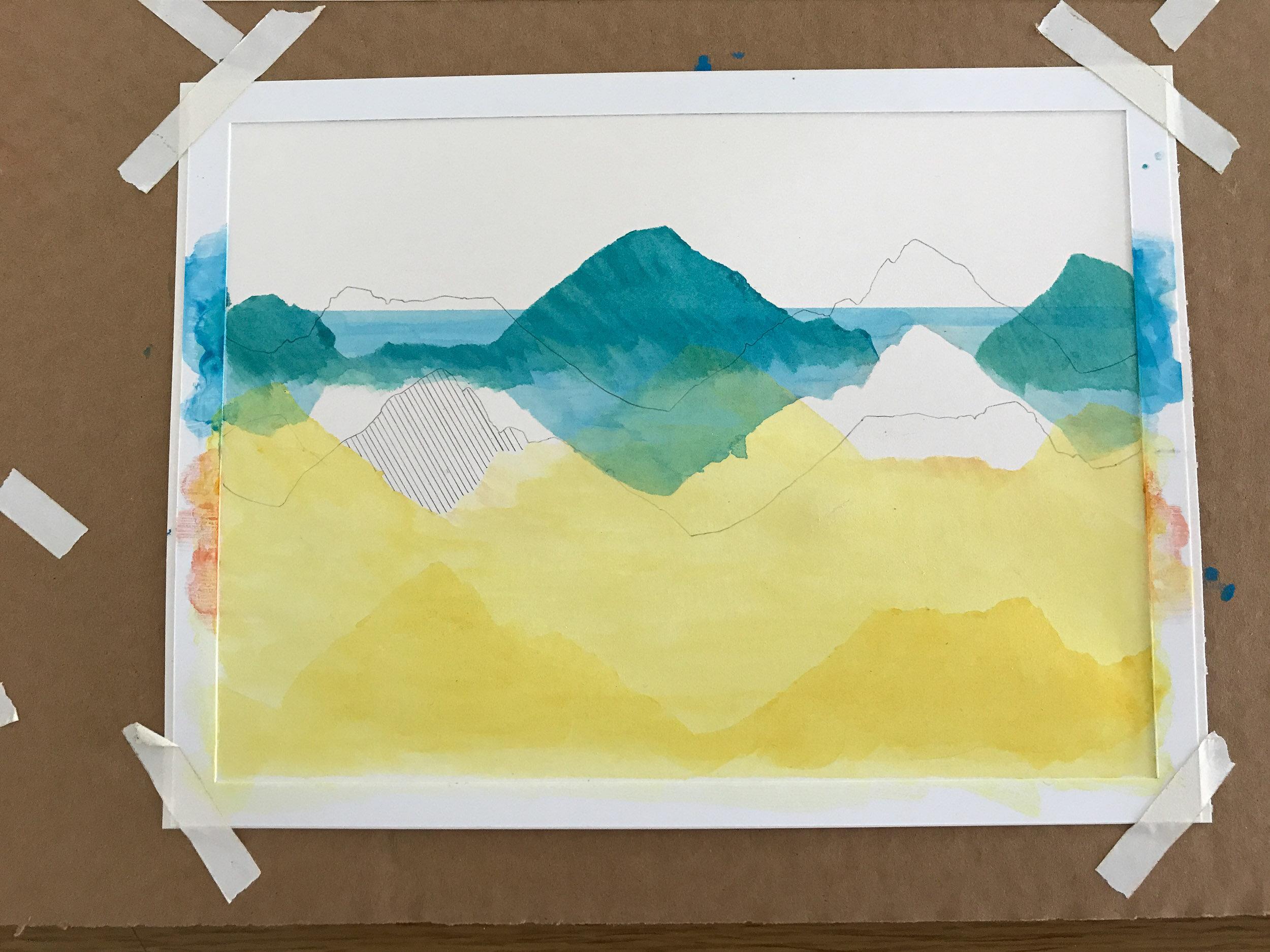 The Divide Watercolor-14.jpg