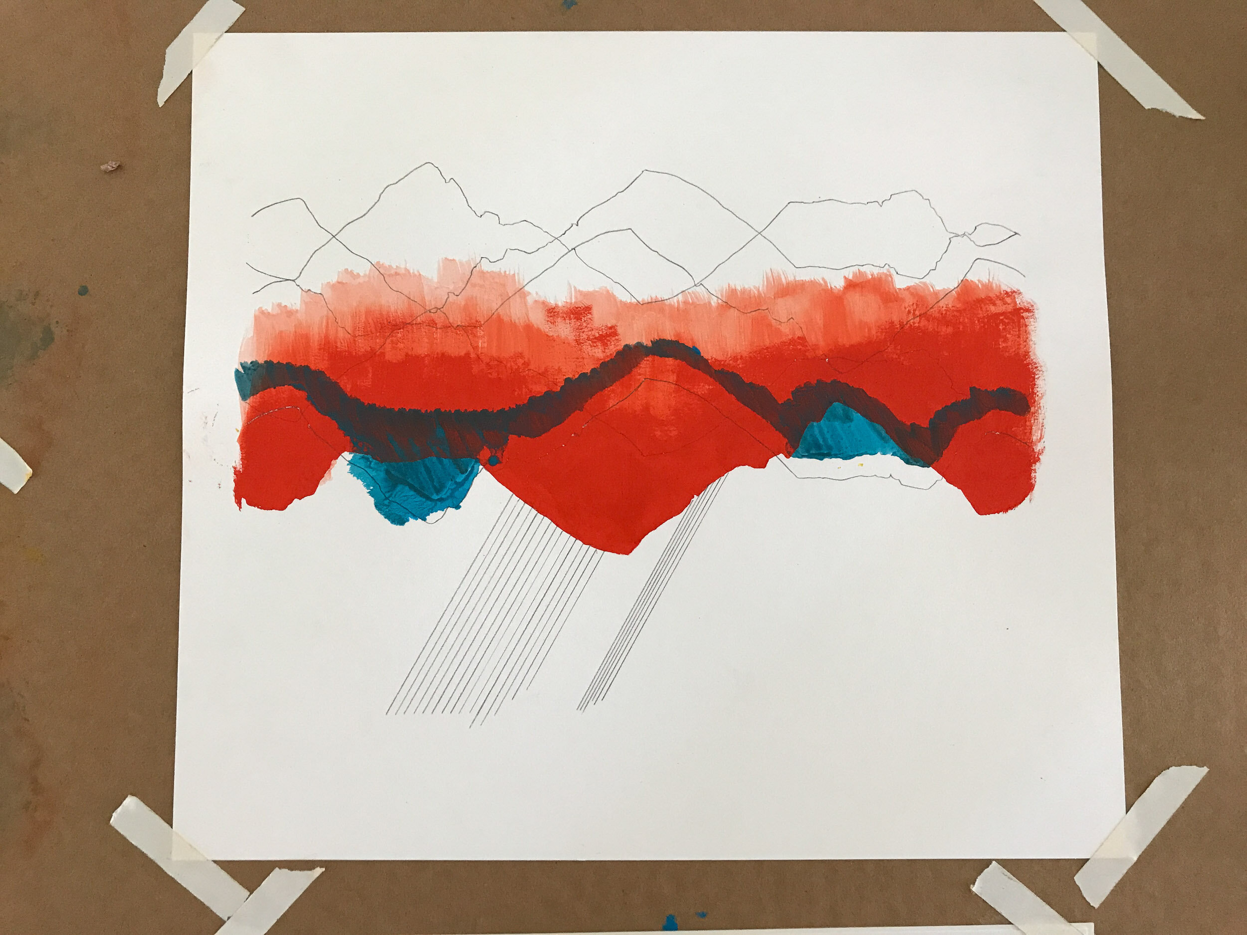 The Divide Watercolor-15.jpg