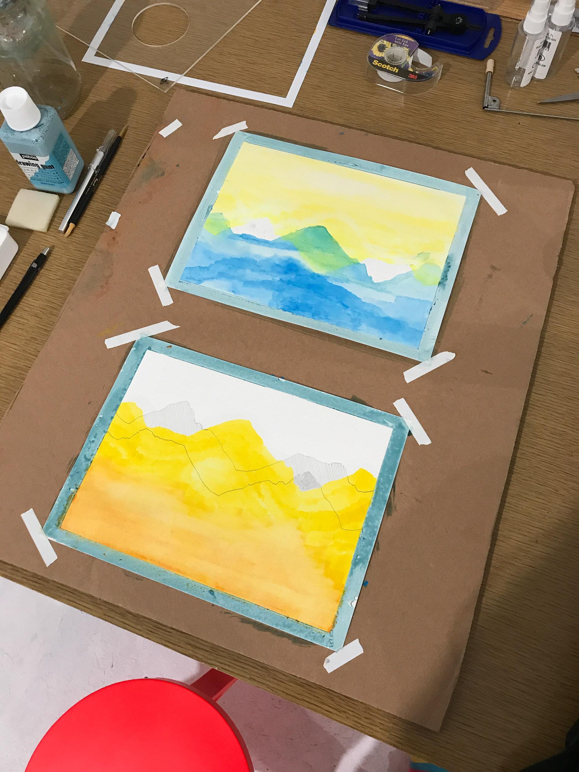 The Divide Watercolor-16.jpg