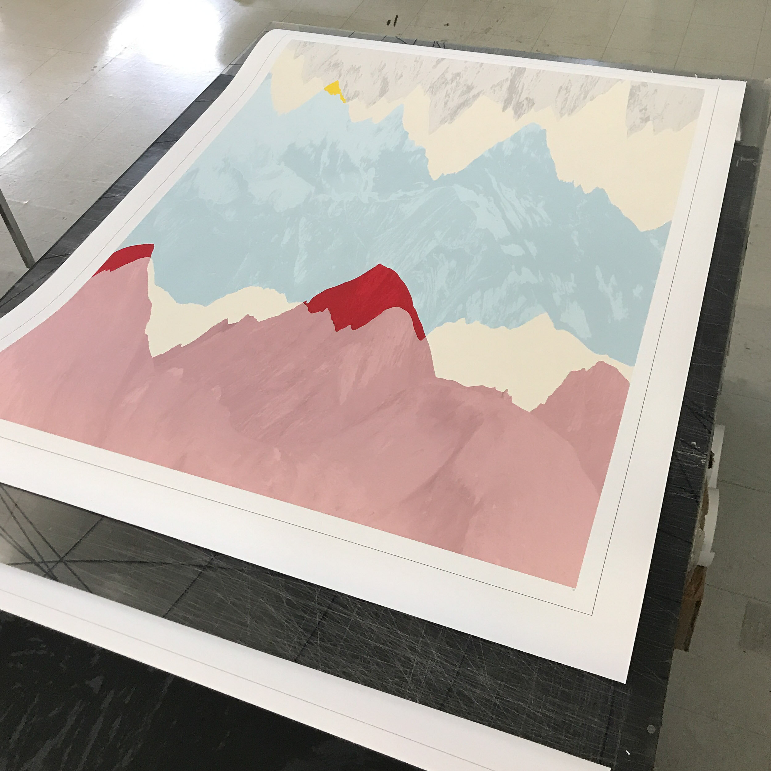 The Divide Print-7.jpg