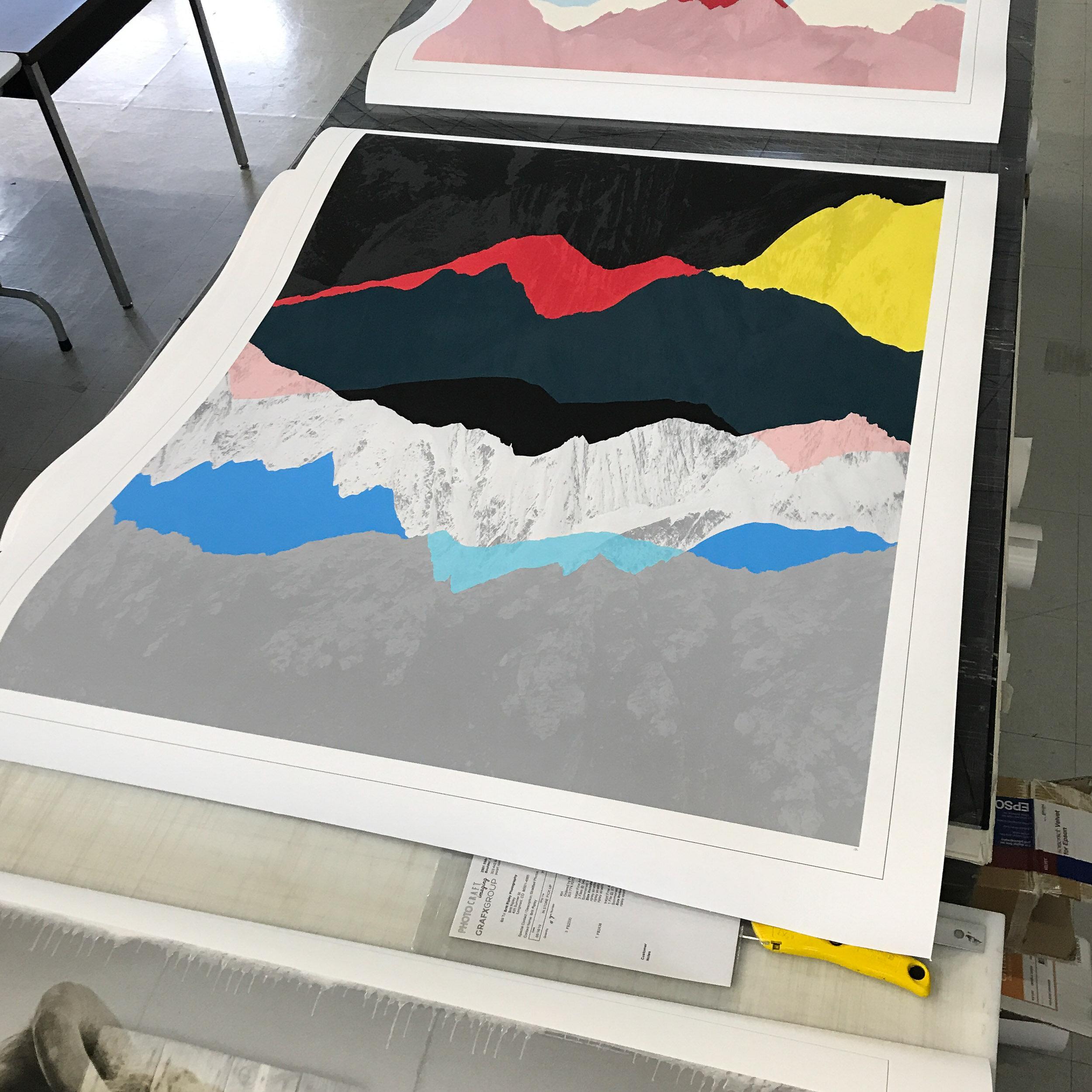 The Divide Print-8.jpg
