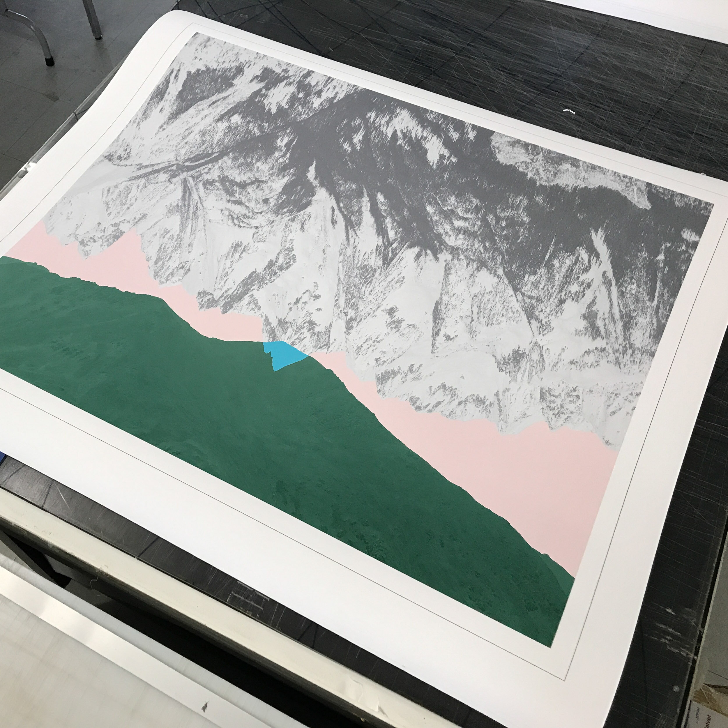 The Divide Print-9.jpg