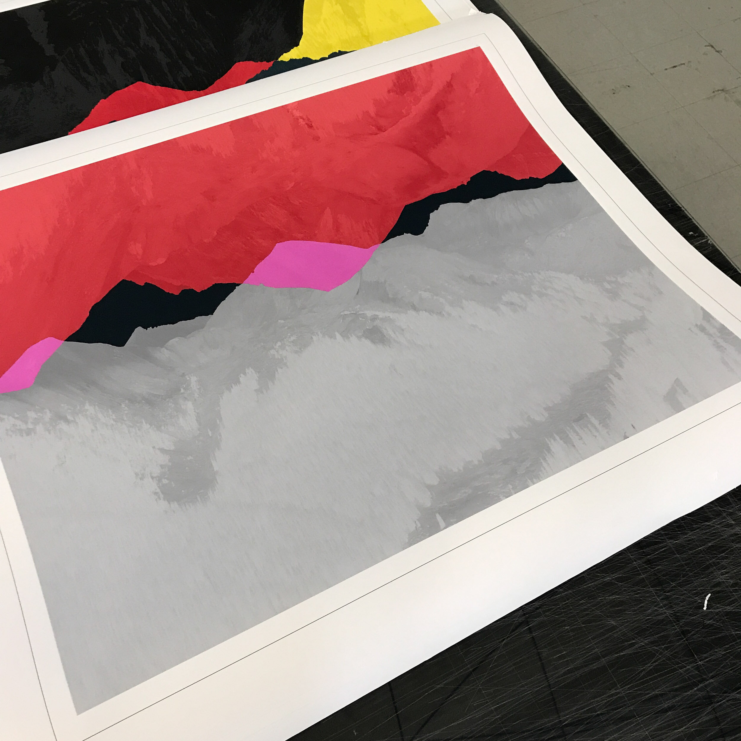 The Divide Print-10.jpg