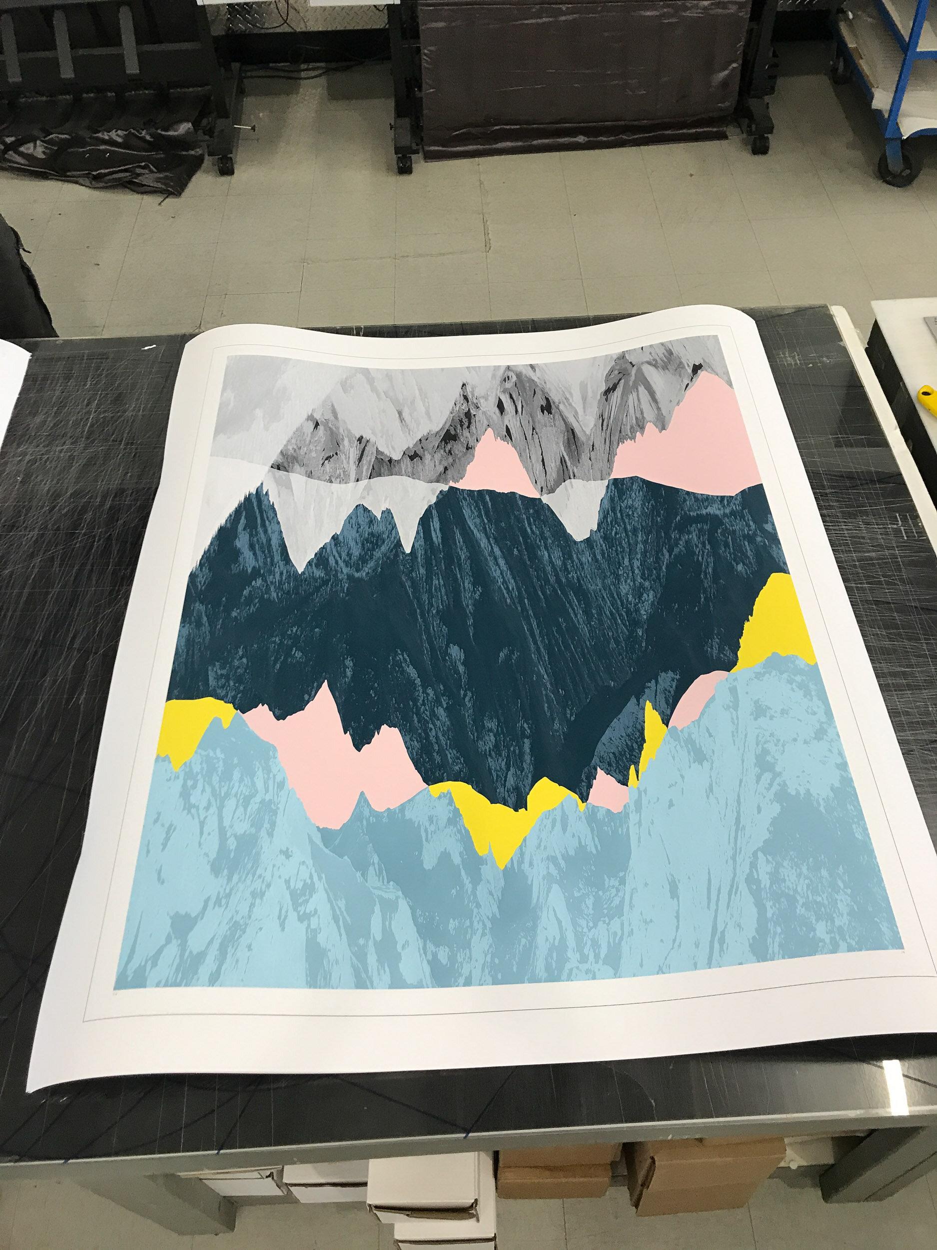 The Divide Print-12.jpg