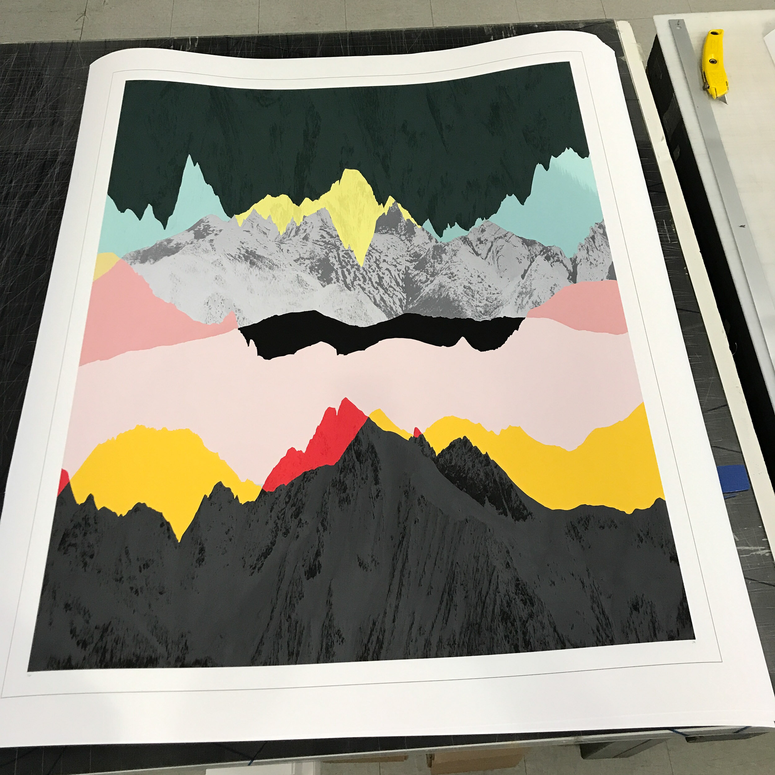 The Divide Print-11.jpg