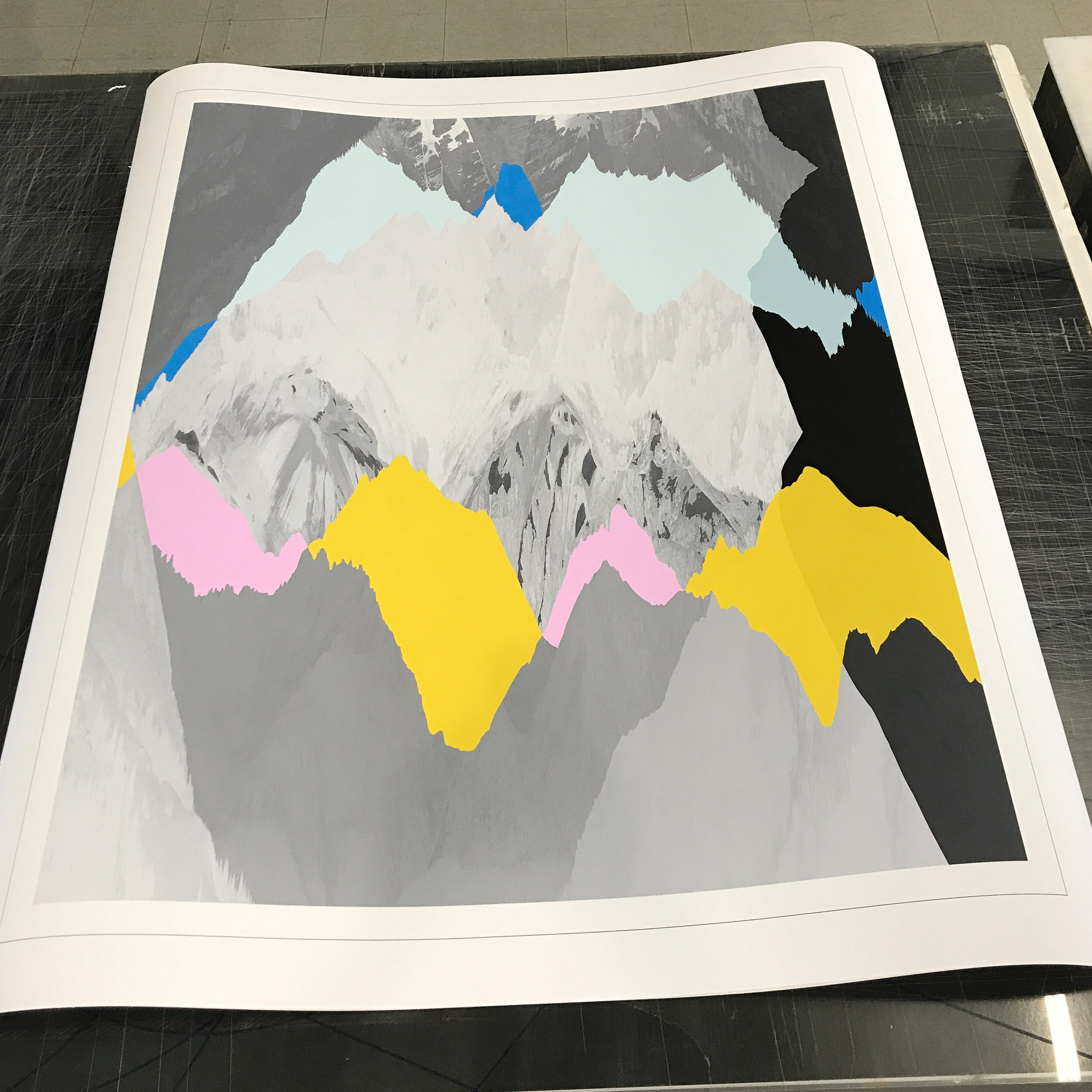 The Divide Print-14.jpg